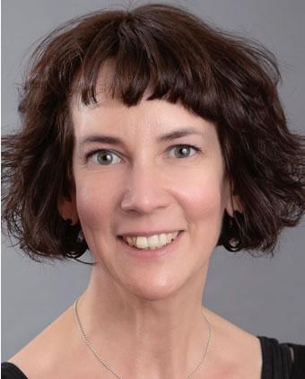 Barbara Jordans