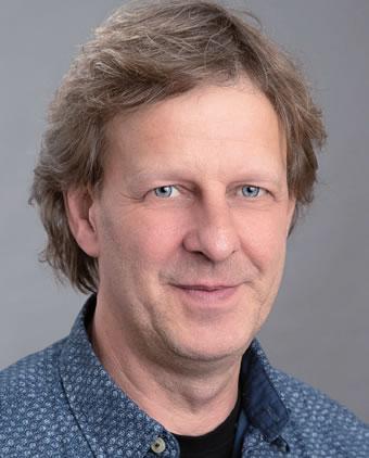 Martin Wein