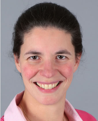 Nina Frantzen
