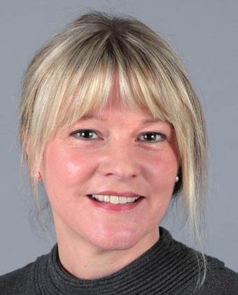 Annette Rosenkranz