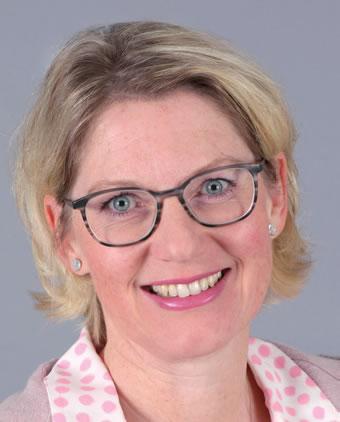 Heike Siegert