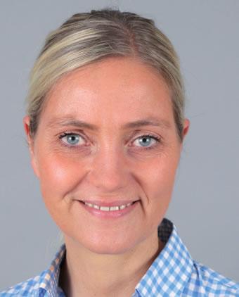 Kathrin Wördenweber