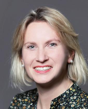 Julia Kolodziej