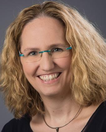 Janine Altekrüger