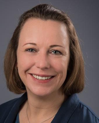 Kirsten Farthmann