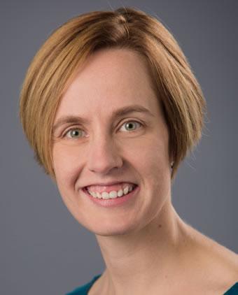 Christine Kipp