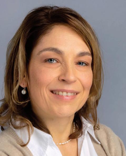 Katja Kranz