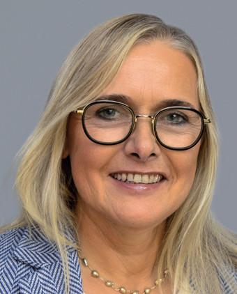 Barbara Enste-Schlüter