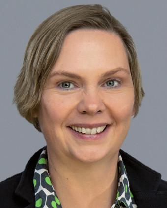 Christina Kühler
