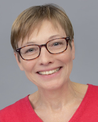 Angelika Berheide