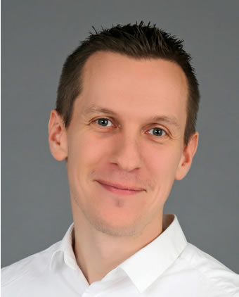 Hans-Ulrich Artelt