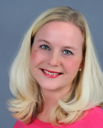 Janina Menzel