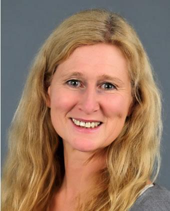 Petra Wiegers-Mattern