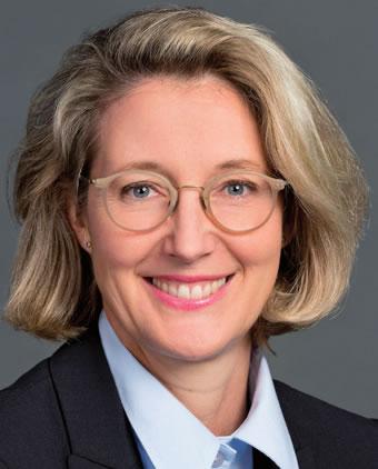 Nadine Prenger-Berninghoff
