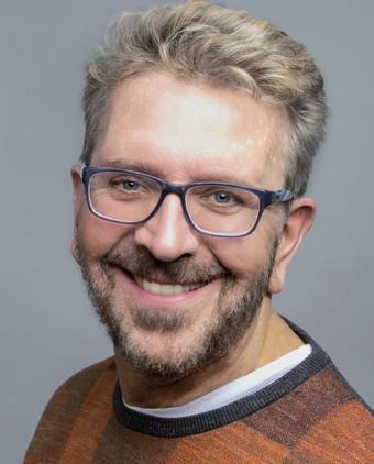 Christoph Albers