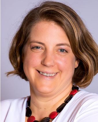 Julia Götte