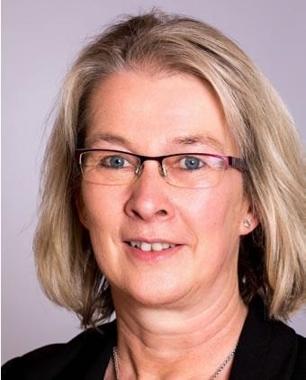 Marion Oeynhausen