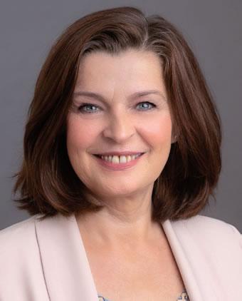 Paula Daas