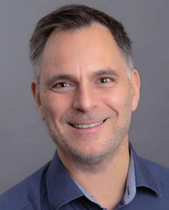 Oliver Fiebich