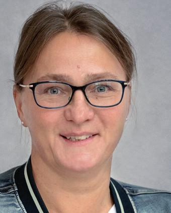 Cornelia Husung