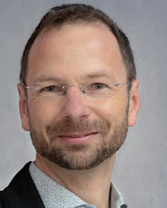 Michael Käseberg