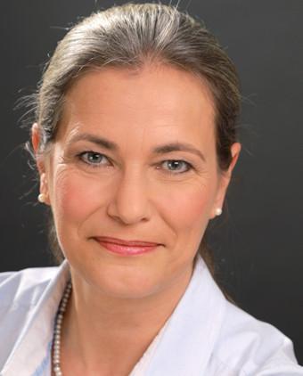 Eva Kesseler