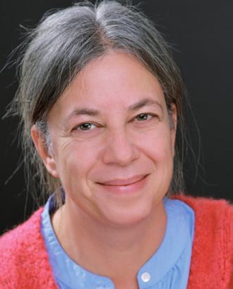 Jutta Wittmann