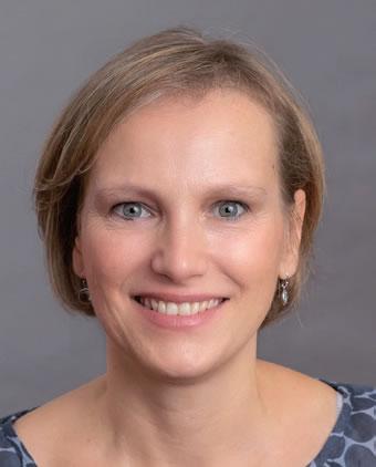 Susanne Struth