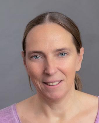 Andrea Zembold