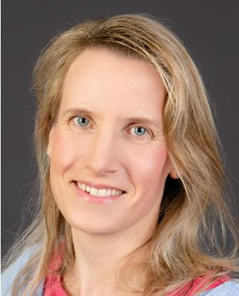 Katrin Abeln-Luttermann