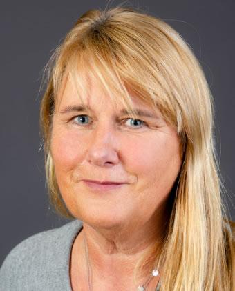 Cornelia Albeke