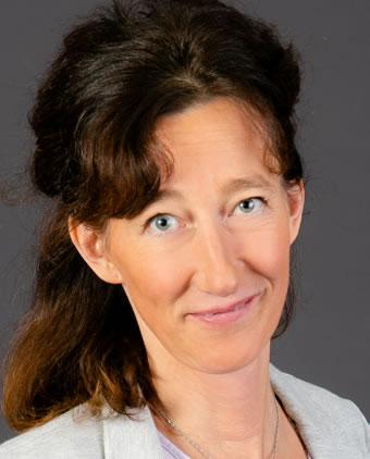 Sigrid Kleine-Elbracht