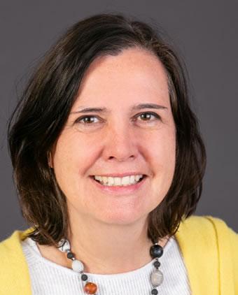 Barbara Pfennig