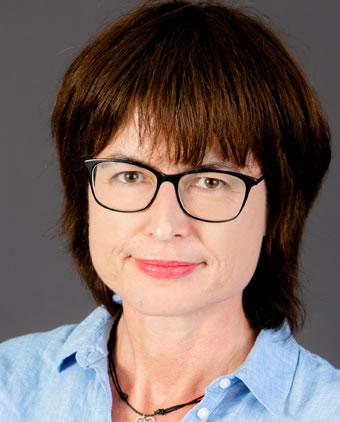 Kerstin Vietmeyer