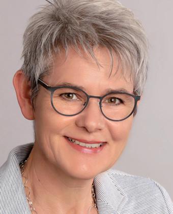 Beatrix Dierich