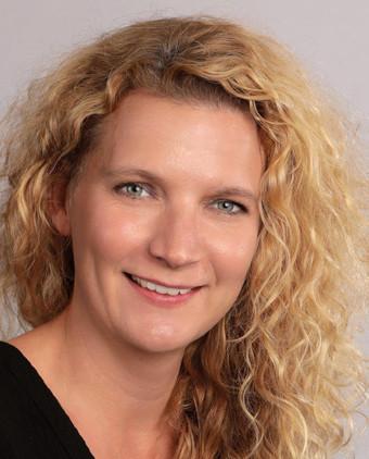 Mareike  Holverscheid