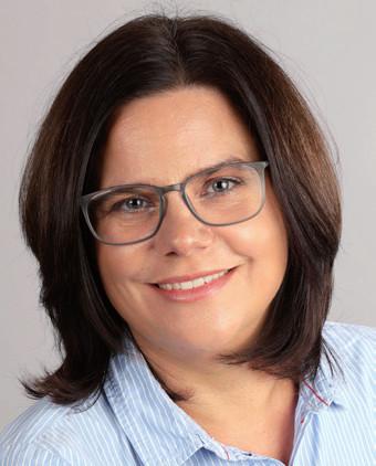 Katja Overhaus