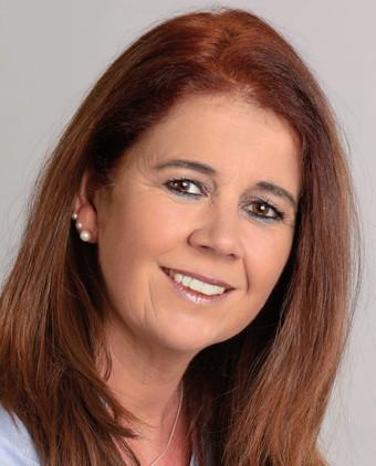 Isabell Picard-Bogdanski