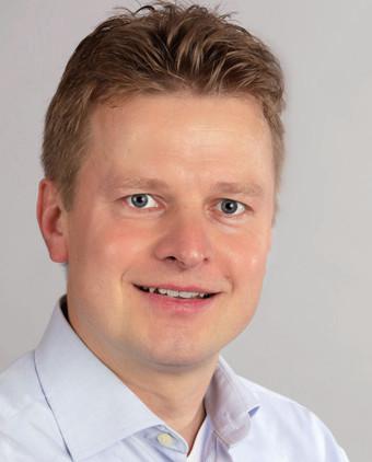 Marcus Weikämper