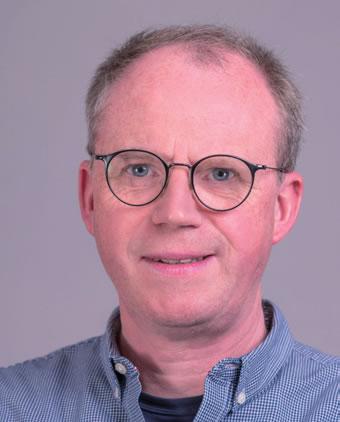 Andreas Illigen