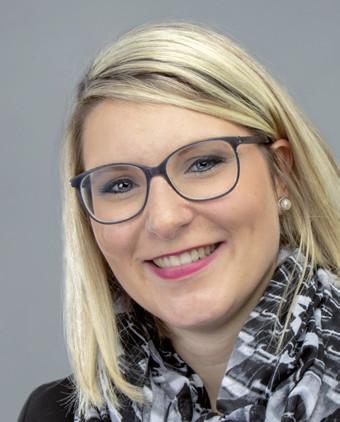 Katharina Drees