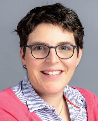 Katrin Klenk