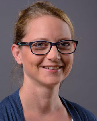 Judith Schiffer