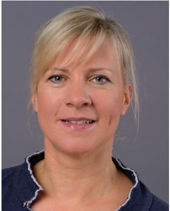 Tanja Michel-Kemper