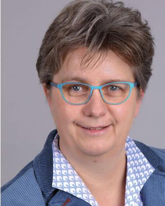 Christiane Kahlki