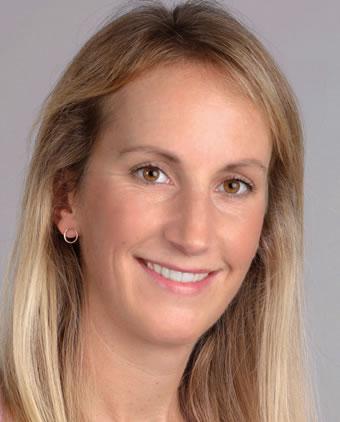 Sandra Mecke