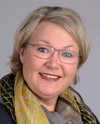 Katja Riddersbusch