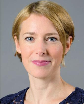 Jennifer Dahlbruch