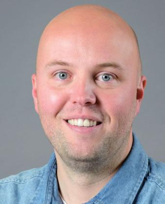 Marc Timmerhaus