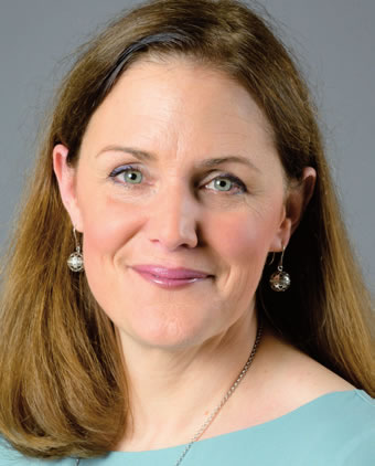 Verena Steinbrink